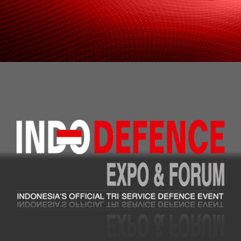 Indo-Defence