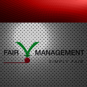 Fairmanagement