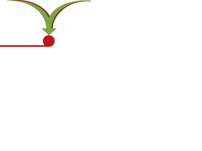 Fairmanagement-Logo