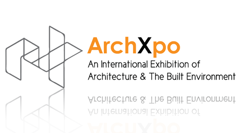 Architectur & Building Service