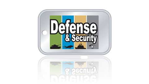 Defense-Security
