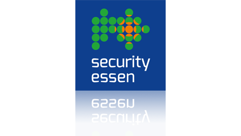 Security-Essen