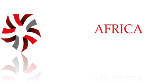 shield-africa