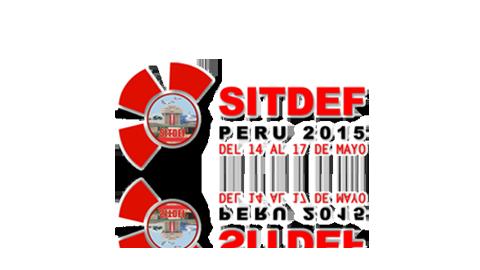 Noticias del EC-41 Sitdef-2015