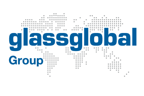 Glassglobal-Logo