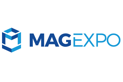 Mag Expo