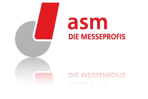 ASM-Messeprofis-Logo